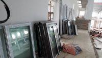 Cửa hàng nhôm kính uy tín giá tốt nhất tại Tphcm