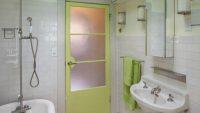 Thi công, báo giá cửa nhôm kính nhà vệ sinh giá rẻ và chuyên nghiệp nhất tại Tphcm