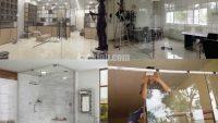Thợ sửa cửa kính , sửa cửa kính cường lực tại nhà nhanh chóng và chuyên nghiệp nhất tại quận 7 Tphcm