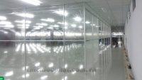 Cung cấp, lắp đặt rèm nhựa pvc ngăn lạnh giá rẻ tại Tphcm