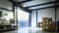 Làm vách ngăn phòng máy lạnh giá rẻ tại Tphcm