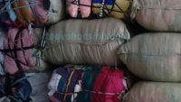 Giẻ lau, vải lau công nghiệp giá bao nhiêu tiền 1kg