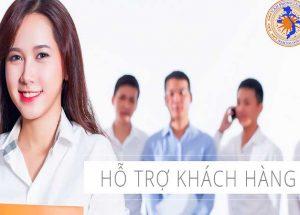 Giới thiệu về những chi nhánh văn phòng luật sư Nam Sài Gòn hiện nay