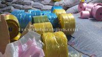 Xưởng sản xuất túi xốp – túi ni lông hàng chợ giá rẻ Uy Tín nhất tại Tphcm